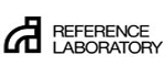 logo-reference_lab