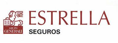 logo_laEstrella