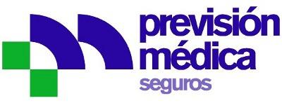 logo_previsionMedica