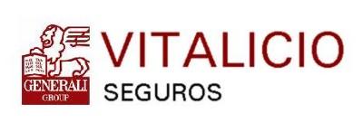 logo_vitalicioSeguros
